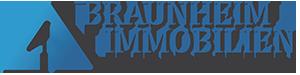 Braunheim Immobilien